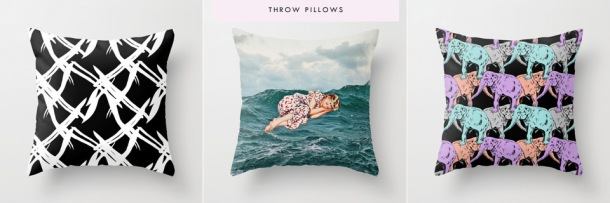 s6_pillows2